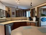 55240 Valley Drive - Photo 9