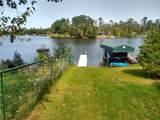 74 Horseshoe Lake Drive - Photo 40