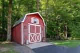N1246 County Road H - Photo 11