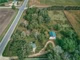 N11664 State Road 25 - Photo 15