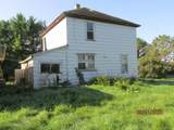 205 8th Ave - Photo 4