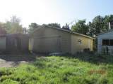 205 8th Ave - Photo 5