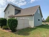 3027 Cottage Lane - Photo 30