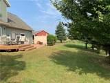 3027 Cottage Lane - Photo 31