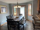 3027 Cottage Lane - Photo 6