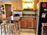 11671 Lakeview Drive - Photo 10