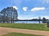 11671 Lakeview Drive - Photo 4