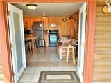 11671 Lakeview Drive - Photo 7