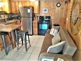 11671 Lakeview Drive - Photo 8