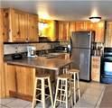 11671 Lakeview Drive - Photo 9