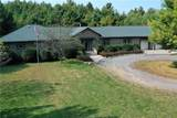 7599 Luverne Road - Photo 1