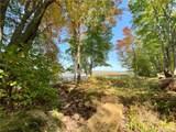 15974 Sand Lake Road - Photo 12