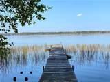 15974 Sand Lake Road - Photo 14