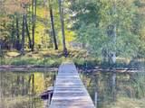 15974 Sand Lake Road - Photo 17