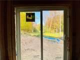 15974 Sand Lake Road - Photo 9