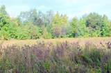 40 Acres on Hwy. 8 - Photo 1