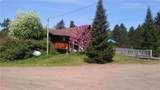 69250 Range Line Road - Photo 1