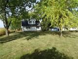 N559 State Road 25 - Photo 3