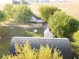N559 State Road 25 - Photo 6