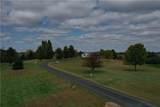 604 Grange Road - Photo 33