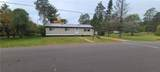 10481 Forest Ave - Photo 1