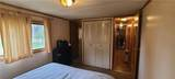 10481 Forest Ave - Photo 10