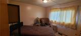 10481 Forest Ave - Photo 15