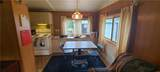 10481 Forest Ave - Photo 16
