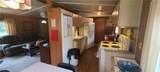 10481 Forest Ave - Photo 17