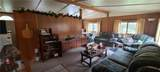 10481 Forest Ave - Photo 18