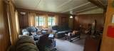 10481 Forest Ave - Photo 19
