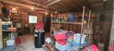 10481 Forest Ave - Photo 24