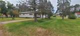 10481 Forest Ave - Photo 3