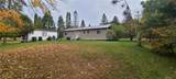 10481 Forest Ave - Photo 4