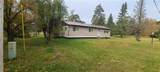 10481 Forest Ave - Photo 7