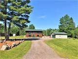 N11811 Popple Hill Road - Photo 1