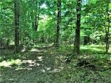 N11811 Popple Hill Road - Photo 10