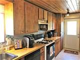 N11811 Popple Hill Road - Photo 12