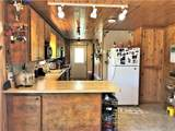 N11811 Popple Hill Road - Photo 13