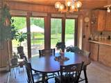 N11811 Popple Hill Road - Photo 14