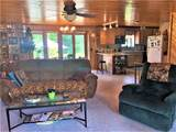 N11811 Popple Hill Road - Photo 16