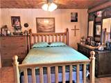 N11811 Popple Hill Road - Photo 17