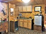 N11811 Popple Hill Road - Photo 21