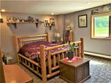 N11811 Popple Hill Road - Photo 23