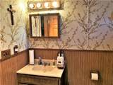 N11811 Popple Hill Road - Photo 25