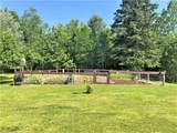 N11811 Popple Hill Road - Photo 31