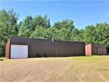N11811 Popple Hill Road - Photo 32