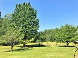 N11811 Popple Hill Road - Photo 34