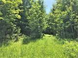 N11811 Popple Hill Road - Photo 35