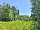 N11811 Popple Hill Road - Photo 36